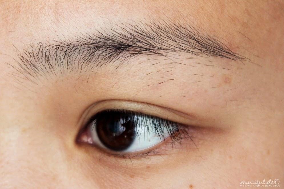 pupillenerweiterung wenn man jemanden mag