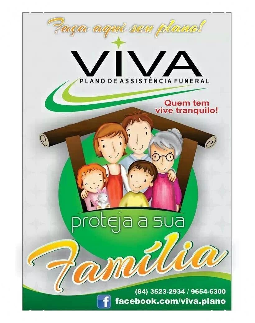 Viva Assistência Familiar