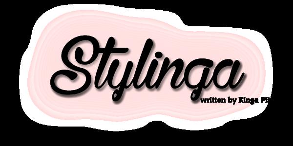 Stylinga
