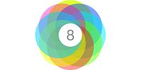 iOS 8 Concept Features