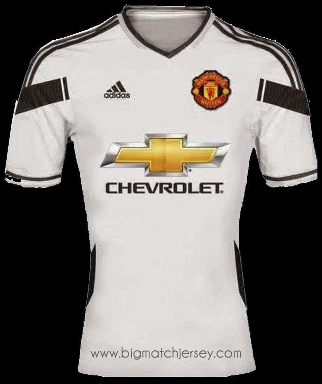 League soccer kits kit manchester united 512x512 512x512 ac milan kits