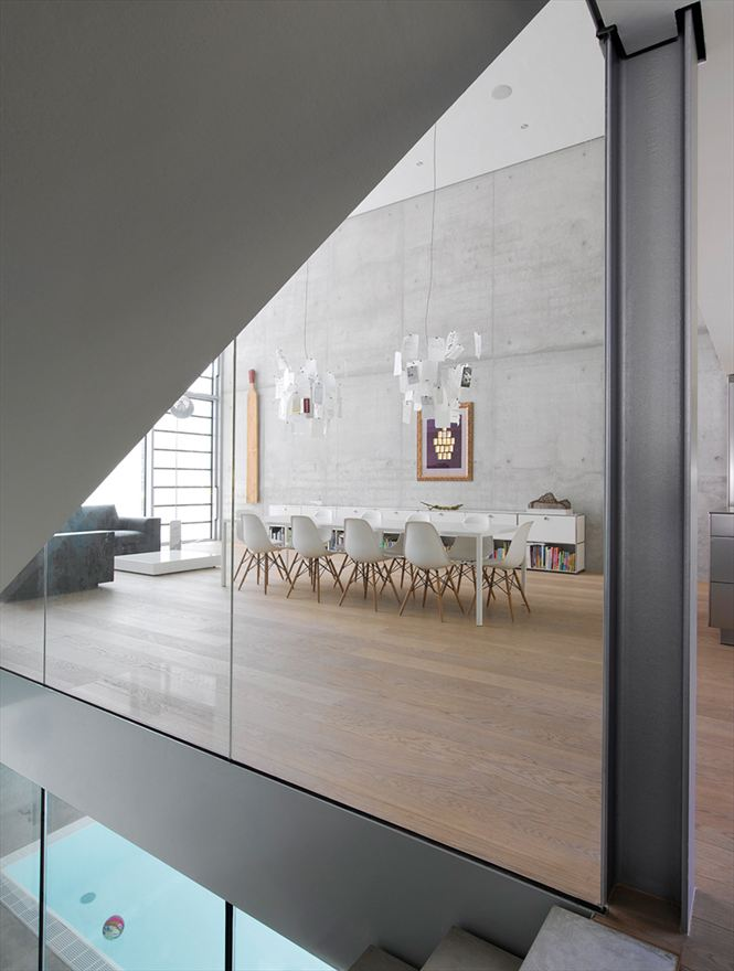 zettel z lamp white ingo maurer. Black Bedroom Furniture Sets. Home Design Ideas