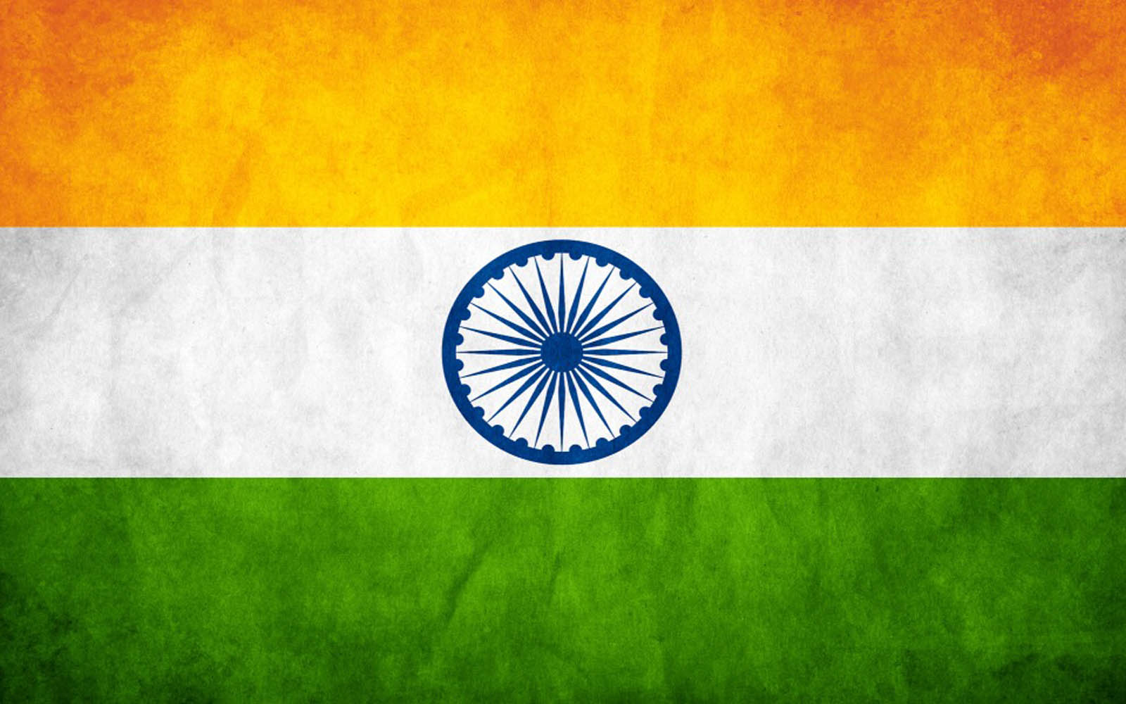 Indian Flag Photos 2013 Wallpapers