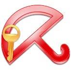 Key Avira Internet Security 2012 Sampai 190913 1
