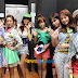 Photos from T-Ara's fan signing event!