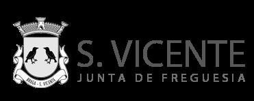 Loja Social S. Vicente
