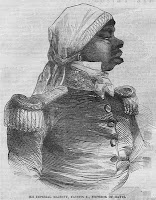 Faustino I de Haití