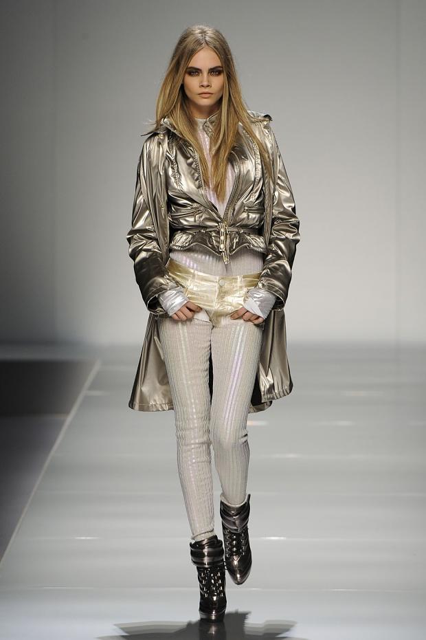 Blumarine+fall Winter+2012 2013+milan+fashion+week+(13)jpg