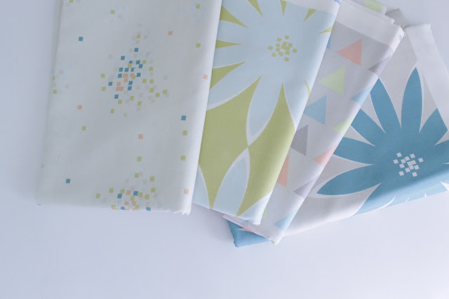 allisa jacobs fabric design