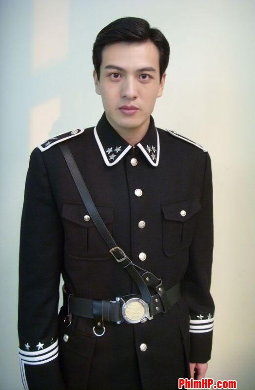 PhimHP.com-Hinh-anh-phim-Tham-tu-lung-danh-Detective-Tang-Lang-2010_36.jpg