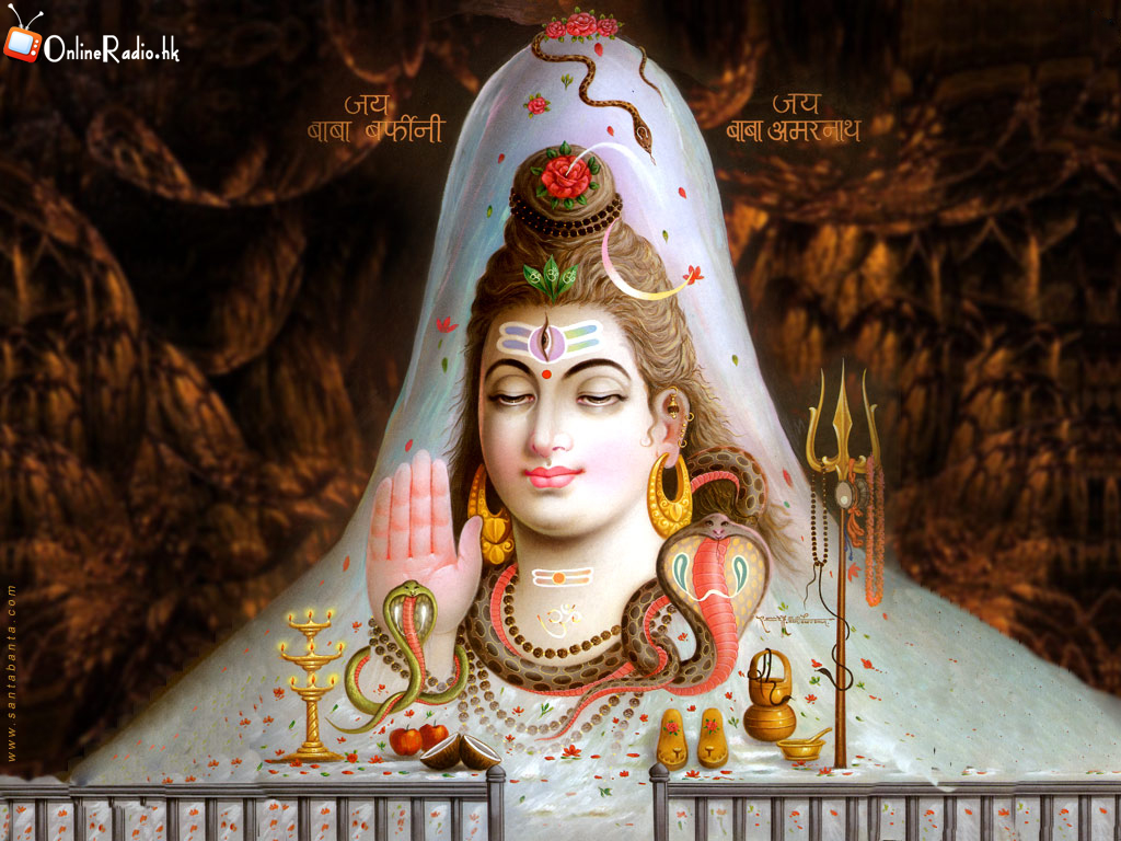 latest wallpaper bhole nath hd wallpapers