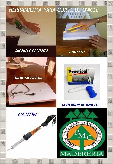POLIESTIRENO-CASETON-FORMA-DE-CORTAR-UNICEL-HIELO-SECO