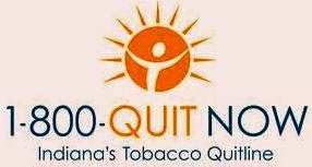 Indiana one the best in the country for the complete care of the treatment of smoking cessation