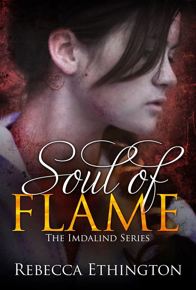 http://www.amazon.com/Soul-Flame-Imdalind-Book-4-ebook/dp/B00IHHLDIQ/ref=asap_B009ZNTLPS?ie=UTF8