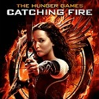 Here's a Look at Two New Clips From the Upcoming Blu-ray of The Hunger Games: Catching Fire!