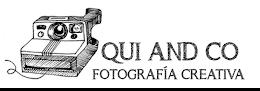 NUESTRO FOTÓGRAFO