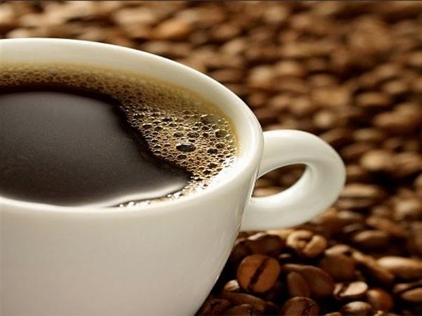 kafein ve hafıza araştırması