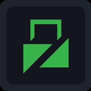 bloccare l'accesso alle app Android