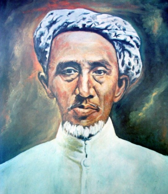 Sejarah Awal Muhammadiyah Yang Terlupakan