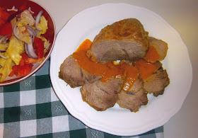 Recetas de Carne - Página 2 Carne-asada-06