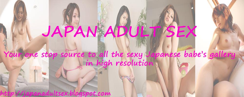 Japan Adult Sex