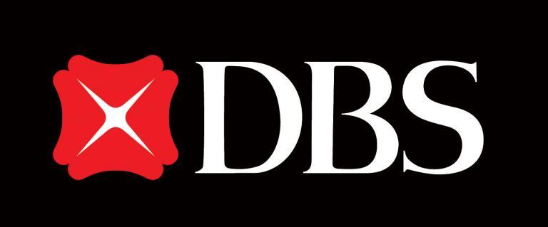 PT Bank DBS Indonesia