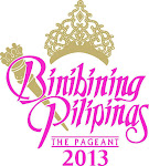 Bb Pilipinas 2013