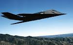 F-117 Nighthawk (Gambar 3). PROKIMAL ONLINE Kotabumi Lampung Utara