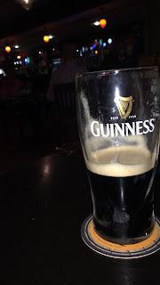 Regency Hotel Dublin, Ireland