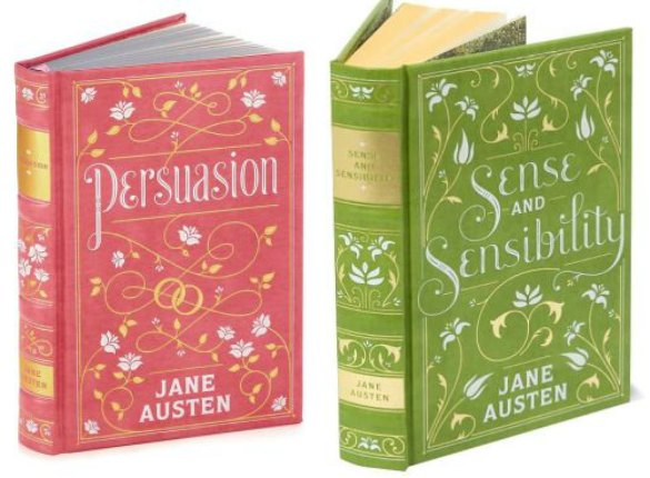 gift ideas for the jane austen lover in your life #janeausten #prideandprejudice #gifts