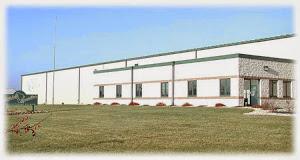 Hillsboro Plant- Hillsboro, WI