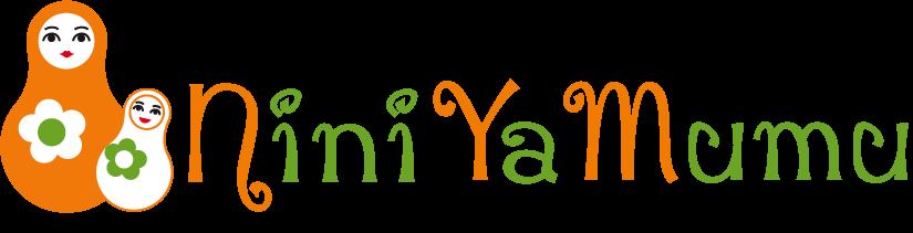 Il Blog Di Nini Ya Mumu