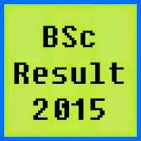 University of Karachi UoK BSc Result 2016