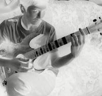 kunci gitar termudah mudah untuk belajar dimainkan pemula