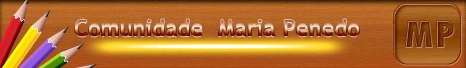 Comunidade Maria Penedo