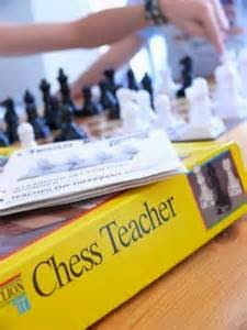 What Does Chess Do To My Mind and Emotions?