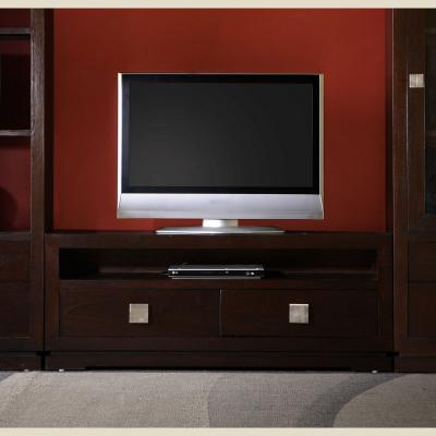 ���� ���� Wood Furniture 2012