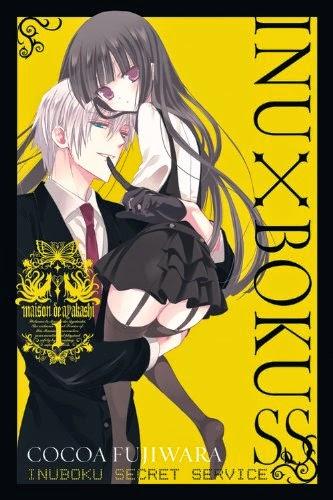 42 199x300 Morre Cocoa Fujiwara, autora de Inu x Boku SS