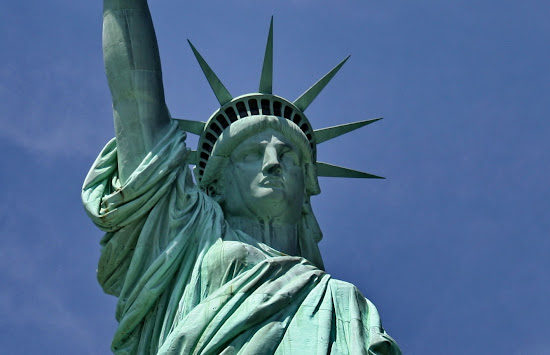 Que significa soñar con estatua