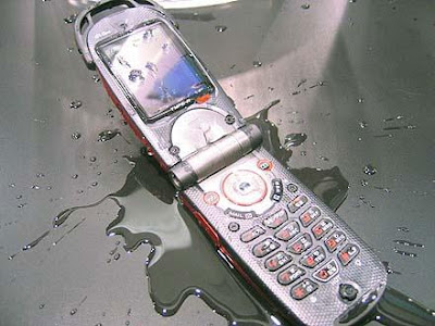 Benda Elektronik yang Kalah Bersaing Dengan Ponsel