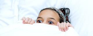 10 Fobia Aneh dan Unik