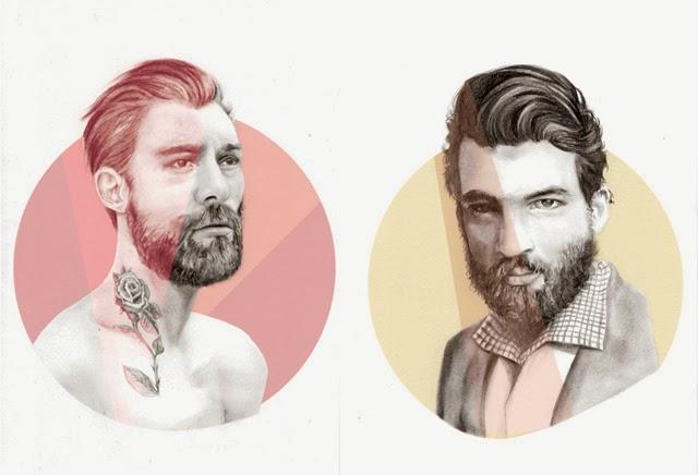 ilustracion-naranjalidad-grafito-acuarela