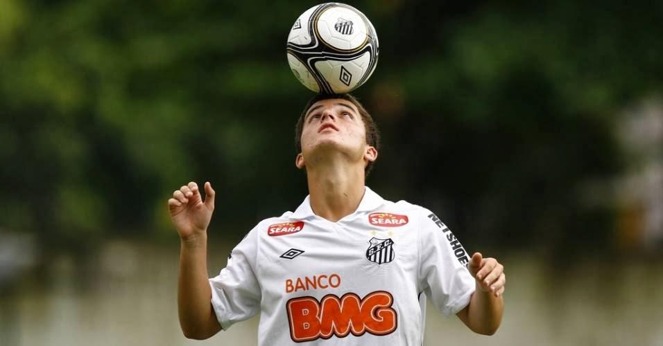 Jean Carlos Chera