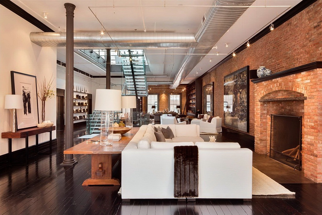 d cor de provence lofty. Black Bedroom Furniture Sets. Home Design Ideas