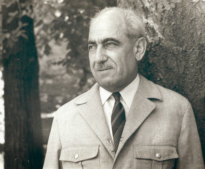 Image result for Qasım Qasımzadə