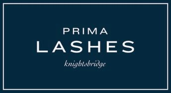 Primalashes| Eyelash Extensions Experts in London