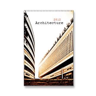 Architecture Calendars7