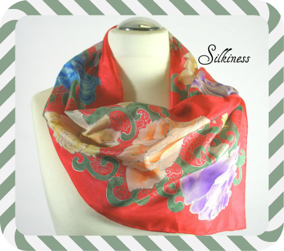 https://www.etsy.com/listing/187581259/floral-silk-scarf-perfect-gift-for-her?ref=shop_home_active_5