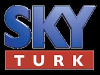 skyturk