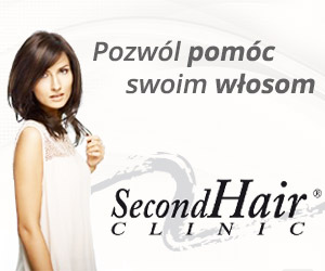 Second Hair Clinic